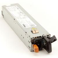 Dell H318J / 60FPK PowerEdge R410 / R415 / NX300 500 Watt Power Supply