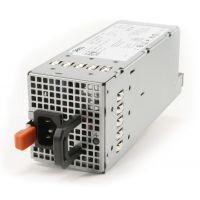 Dell VT6G4 YFG1C FU096 7NVX8 PowerEdge R710 T610 870 Watt Power Supply