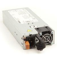 Dell 9PG9X Y613G T710 R715 R810 R815 R910 1100 Watt Power Supply