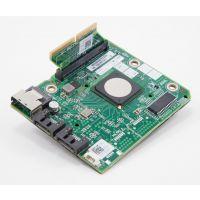 RAID & HDD Controllers - Components // STI Kansas City