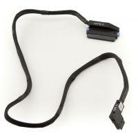 Dell NW348 / RF5PF PowerEdge R610 PERC 6/I SAS A Cable