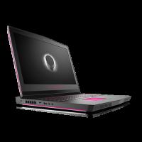 Dell Alienware 17R4 Laptop - Intel Core i7 3.8GHz/ 8GB RAM/ 1TB HDD