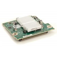 Dell JVFVR 57810S-K 10GbE Daughter Card (NDC)