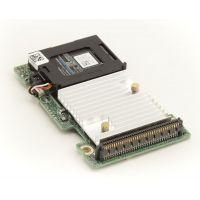 Dell PK2W9 PERC H710P Mini Blade RAID Controller w/1GB NV Cache
