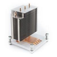 CPU Heatsink for Dell Precision T3500 / T5500 / T7500 – Dell U016F