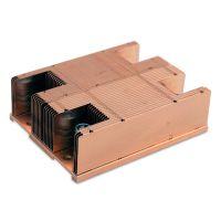 Dell PowerEdge M620 CPU 77mm Heatsink for Blade - 44Y0T
