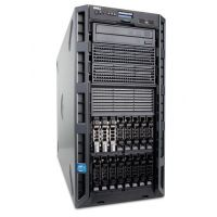 Dell PowerEdge T630 16-Port Tower Server