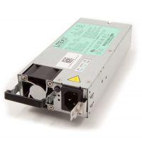 Dell PowerEdge C2100 / C6100 / 6105 750 Watt Power Supply - F3R29