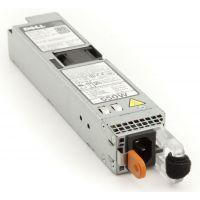 Dell RYMG6 / M95X4 PowerEdge R320 R420 550 Watt Power Supply