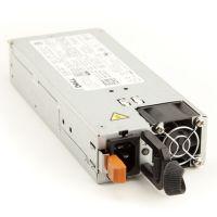 Dell CNRJ9 PowerEdge R510 / R515 / T710 / R910 750 Watt Power Supply