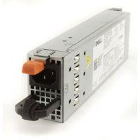 Dell MU791 / XTGFW / C472K PowerEdge R610 502 Watt Power Supply