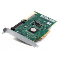 Dell U558P PERC S300 RAID Controller