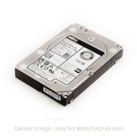 500GB 5.4K RPM SATA3 6GBPS 2.5