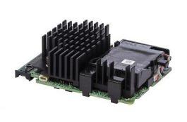 Dell PowerEdge RAID Controller H740P Mini Mono w/8GB NV Cache