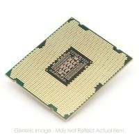 Intel Xeon CPU Six Core E7540 (2.0GHz, 18M Cache, 6.4 GT/s) - SLBRG