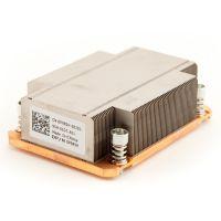Dell P985H PowerEdge M610 CPU Heatsink for Blade