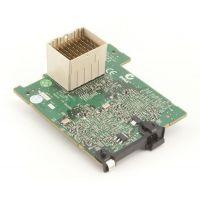 Broadcom 5709 Quad Port Gigabit Mezzanine Ethernet Card - Dell 0JP7D