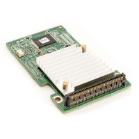 Dell 69C8J PERC H310 Mini Blade RAID Controller