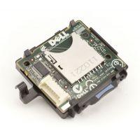 Dell RN354 R610 and R710 Internal SD Module w/1GB SD Card & Cable