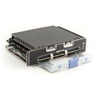 Dell XKF54 PowerEdge R920 Memory Riser Board