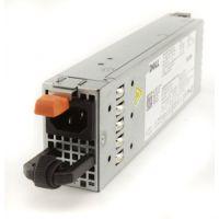 Dell MP126 / FJVYV / RN442 PowerEdge R610 717 Watt Power Supply