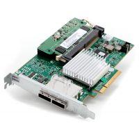 Dell PERC H800 Adapter w/ 512MB Cache - N743J R1HPD D90PG 87V49 71N7N