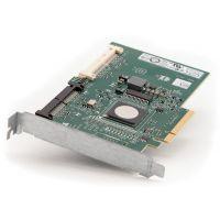 Dell JW063 SAS 6iR RAID Adapter (NON Battery RAID)
