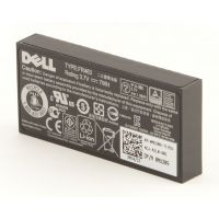 New Dell NU209 Battery for PERC 5i /6i / H700 RAID