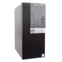 Dell OptiPlex 5040 Mini Tower – i5 3.3GHz / 4GB RAM / 500GB HDD