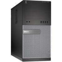 Dell OptiPlex 7020 Mini Tower – i7 3.6GHz / 8GB RAM / 256GB SSD