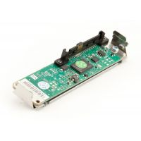 Dell SATA Interposer Board - PN939  / HP592