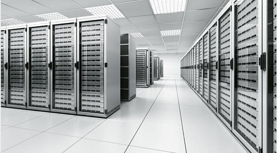 Colocation vs. Dedicated Hosting