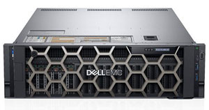 Dell PowerEdge R940 Servers