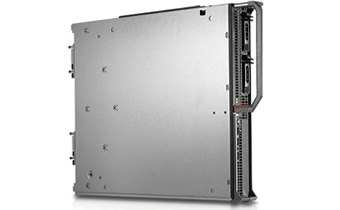 Dell PowerEdge M910 Blade Servers
