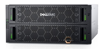 Dell PowerVault ME4084