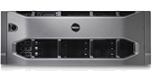 4U Dell PowerEdge Servers